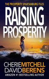 Raising Prosperity - Book 1