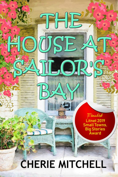 The House At Sailor's Bay