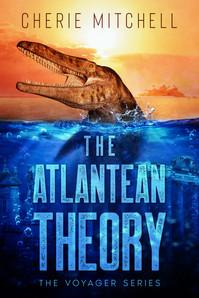 The Atlantean Theory