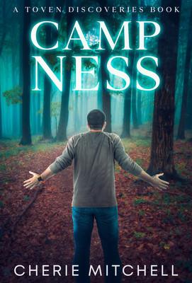 Camp Ness