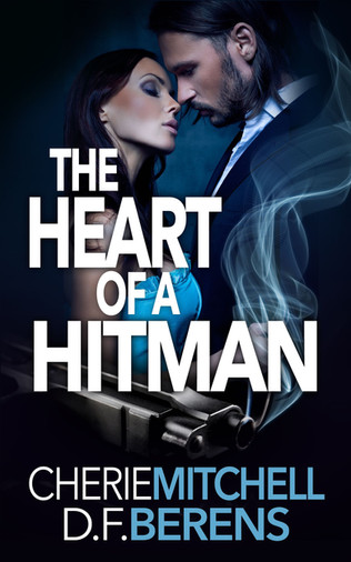 The Heart of a Hitman