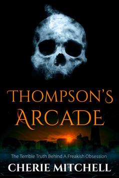 Thompson's Arcade