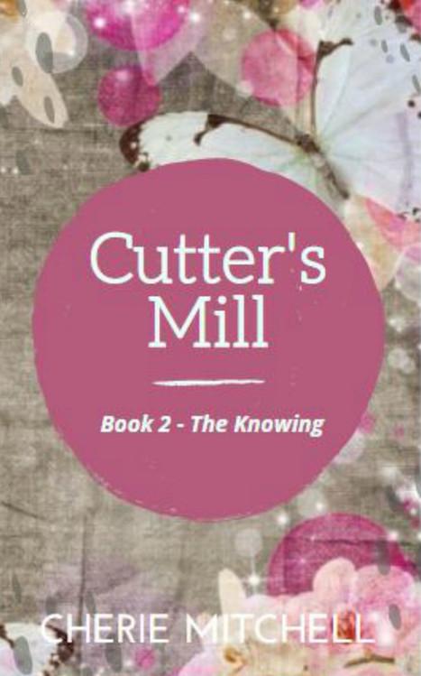 Cutters Mill - Relaunch.JPG