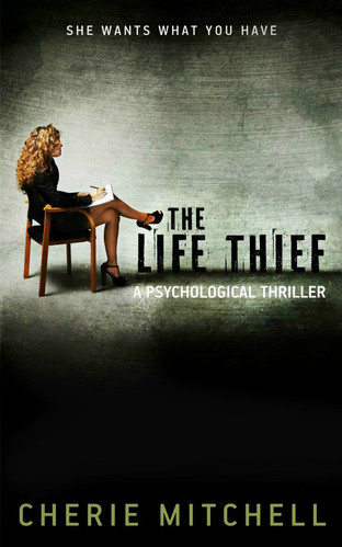 The Life Thief