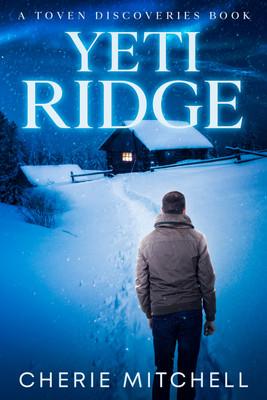 Yeti Ridge