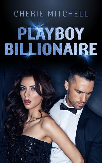 Playboy Billionaire