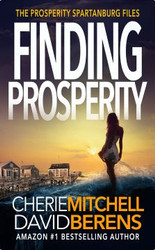 Finding Prosperity - Prequel