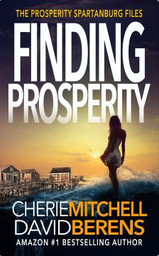 Finding Prosperity - Prequel