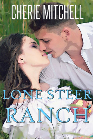 The Lone Steer Ranch