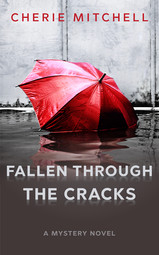 Fallen Through The Cracks - A Mystery Novel