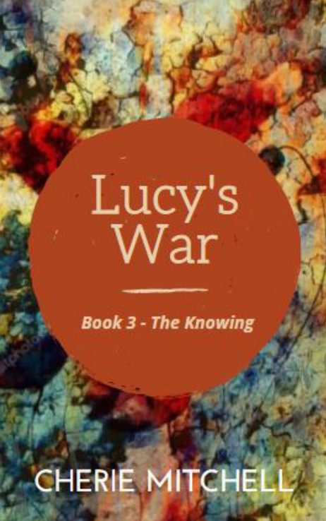 Lucys War - Relaunch.JPG