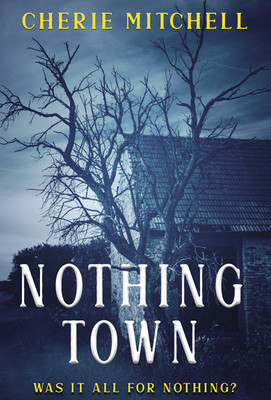 Nothing Town