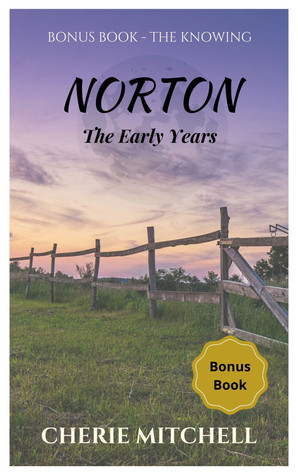 Norton - The Early Years