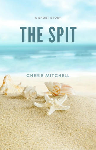The Spit