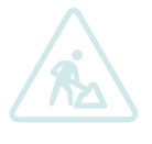 Home_icons_-13.png
