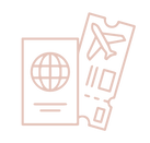 Home_icons-10.png