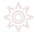 Home_icons_-15.png