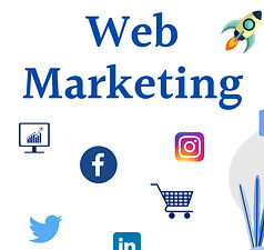 Web%20Marketing_edited.jpg