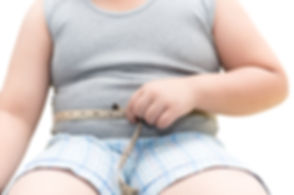 obesita-sovrappeso-grasso-bambini-dieta-