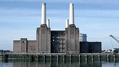 battersea-power-station.jpg