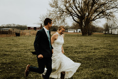 Grace&Kyle-239.jpg