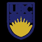 ubc-logo-1.png