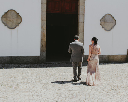 bodas-1finalll.jpg