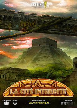 LA-CITE-INTERDITE-FREEING-ESCAPE-GAME.jpg