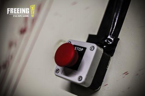 02 - Hopital - bouton stop.jpg