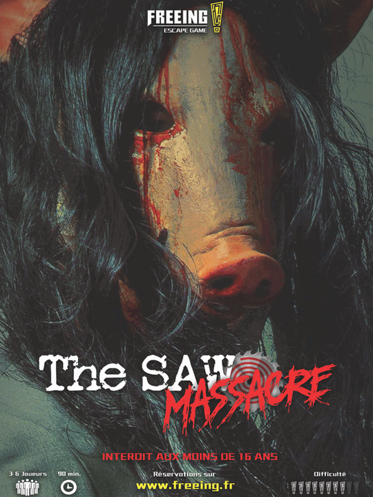 Freeing-TheSawMassacre.png