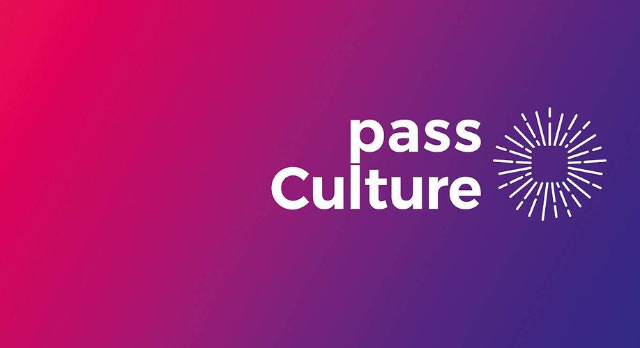 pass-culture-banner.jpg