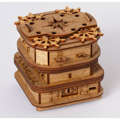 cluebox-ndash-escape-room-dans-une-boite-casier-de-davy-jones.jpeg