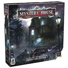 Mystery-House-Le-Jeu.jpg