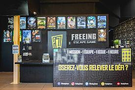 FREEING-ESCAPE-GAME-LOBBY-02.jpg
