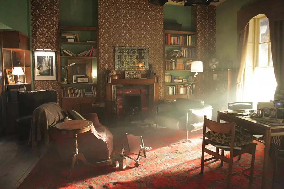 Sherlock-Holmes-Jeu-Escape-Game