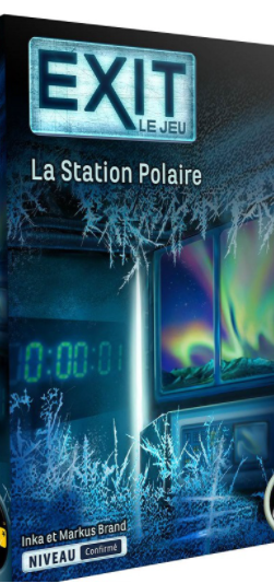 exit-escapegame-station-polaire