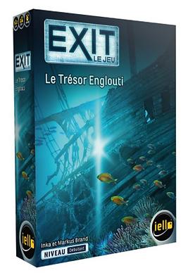 exit-escapegame-le-tresor-englouti