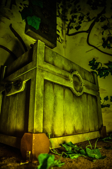 Freeing-LE-TOMBEAU-PERDU-EscapeGame-01.j