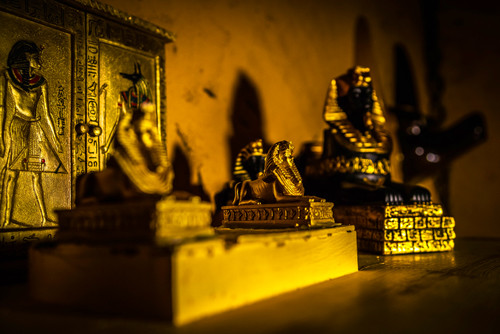 Freeing-LE-TOMBEAU-PERDU-EscapeGame-07.j