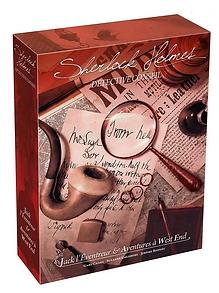 Sherlock-Holmes-Detective-Conseil-3.png