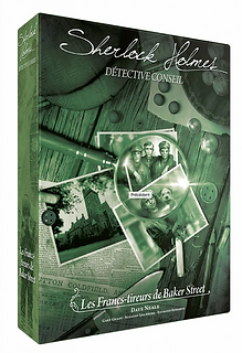 Sherlock-Holmes-Detective-Conseil-4.png