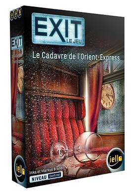 exit-escapegame-le-cadavre-de-orient-express