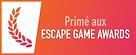 EscapeGameAwards.png