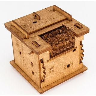 cluebox-escape-room-dans-une-boite-chat-de-schroedinger.jpeg