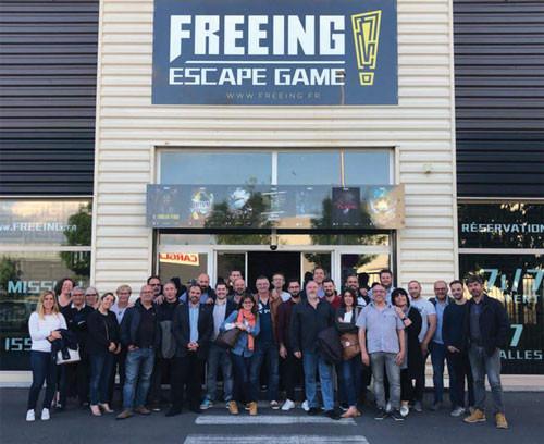 cohesion-escape-game