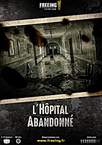 FREEING-HOPITAL-ABANDONNE-HD.png