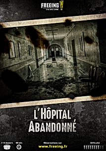 FREEING-HOPITAL-ABANDONNE-HD.png