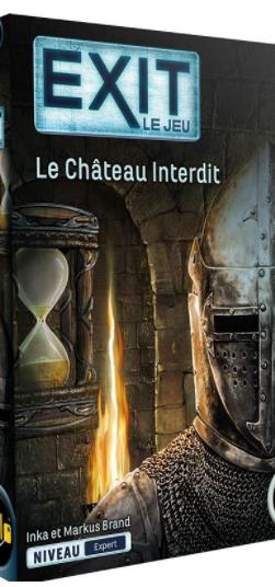 exit-escapegame-chateau-interdit