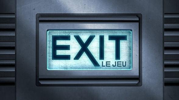 Exit-EscapeGame-Banner.jpg
