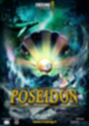 FREEING-POSEIDON-HD.png